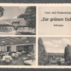 Behringen2