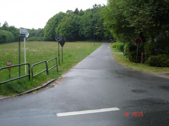 Zum Immenhof - 1