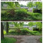 05 Immenhof 2021 -Wirtschafsgebäude