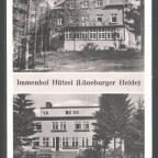 Immenhof1