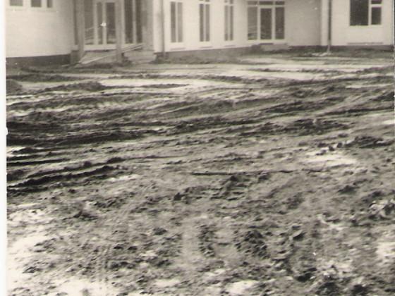 Wiesenhaus - 1968 - 4