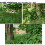 01 Immenhof 2021 -Schulgebäude