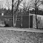 Hallenbad - 1970 - 1