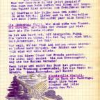 Liederheft  Seite 10