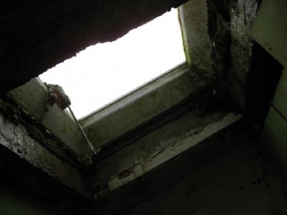 Sachsenhaus (7)