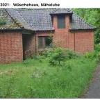 13 Immenhof 2021 -Wäschehaus_Nähstube