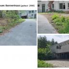 10 Immenhof 2021 -Neues Sonnenhaus