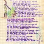 Liederheft Seite 5