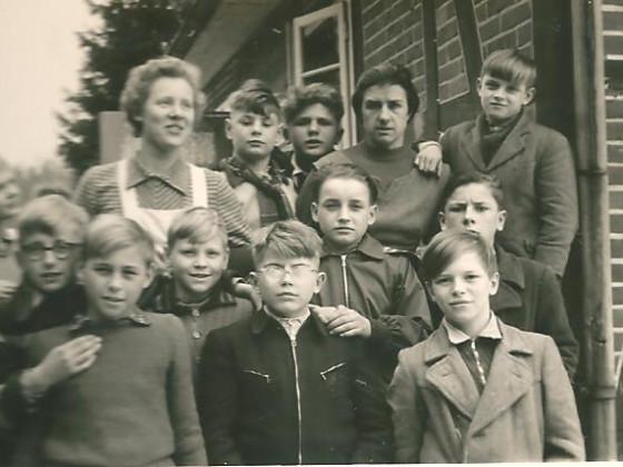 1950 - 17