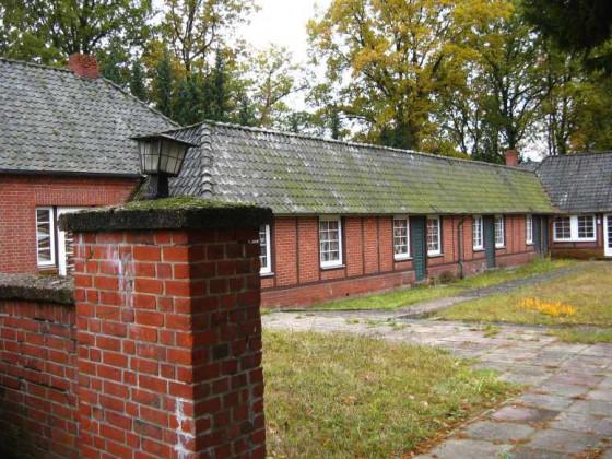 Jugendhof (3)