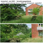 03 Immenhof 2021 -Lehrerwohnung