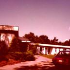 immenhof Gebäude ca. 1973