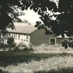 1962 - Verw. + Schulneubau - 4