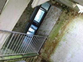 Sachsenhaus (6)