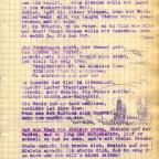 Liederheft Seite 6