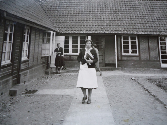 Hützel 1959