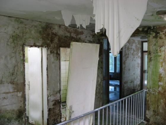 Sachsenhaus (2)