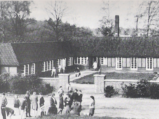 Jugendhof