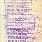 Liederheft Seite 8