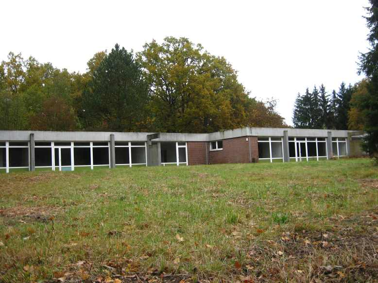 Sachsenhaus (1)