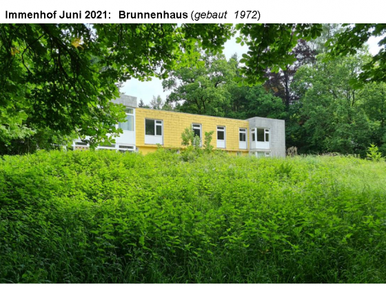16 Immenhof 2021 -Brunnenhaus