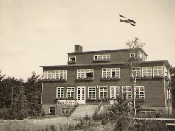 Sachsenhaus
