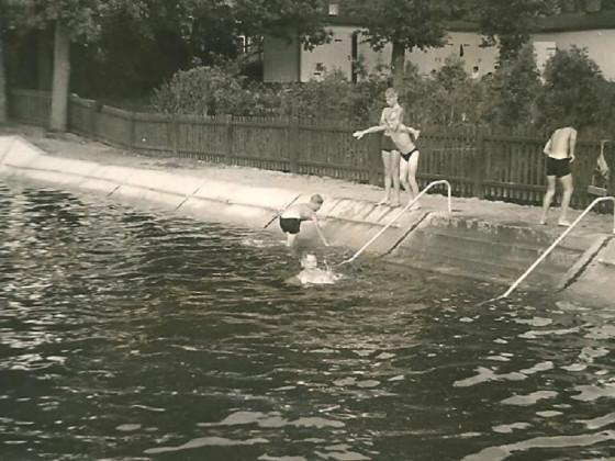 1950 - 26 - Kopie