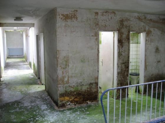 Sachsenhaus (3)