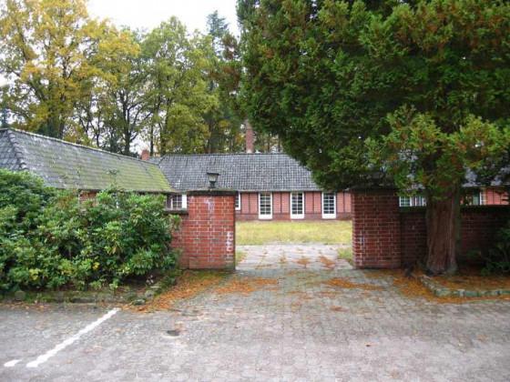 Jugendhof (2)