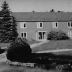 Das Verwaltungsgebäude (1984)