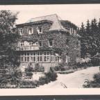 Immenhof6