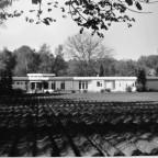 Wiesenhaus - 1969 - 1