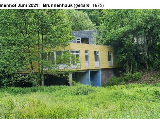 15 Immenhof 2021 -Brunnenhaus