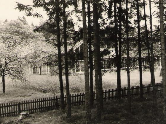 1962 - Verw. + Schulneubau - 3