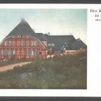 Immenhof2