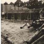 Wiesenhaus - 1968 - 5