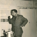 1950 - 24