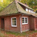Helenhaus (2)