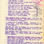 Liederheft  Seite 9