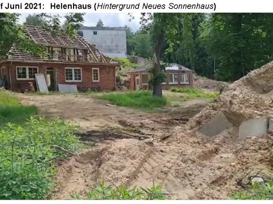 06 Immenhof 2021 -Helenhaus