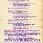 Liederheft Seite 7