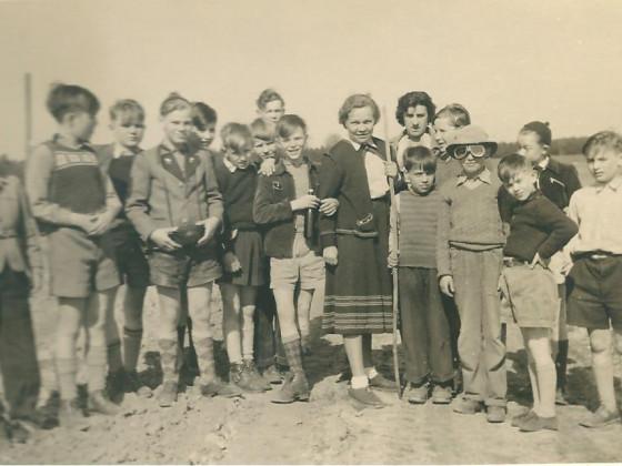 1950 - 18