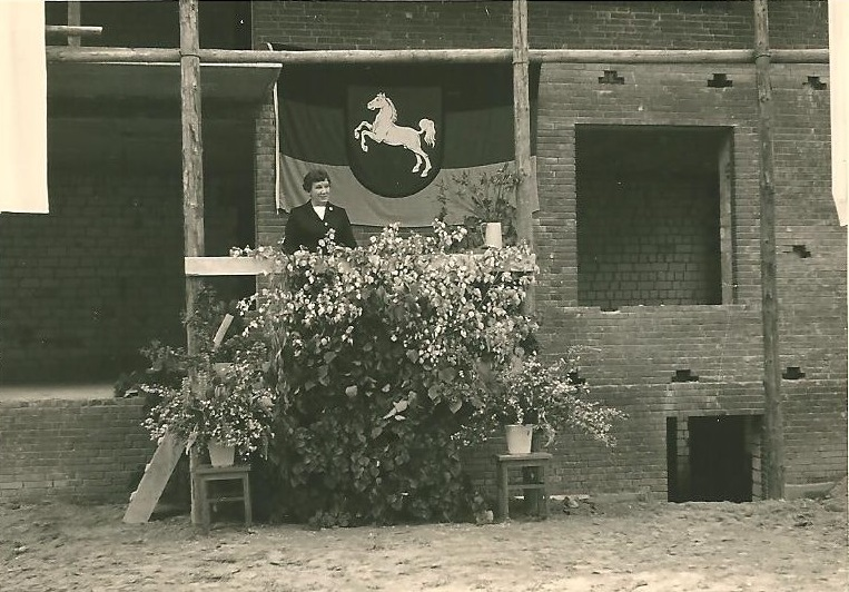 1961 - 1