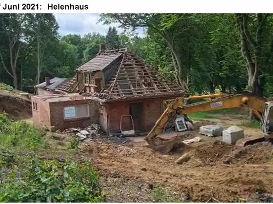 07 Immenhof 2021 -Helenhaus