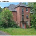 11 Immenhof 2021 -Waldhaus