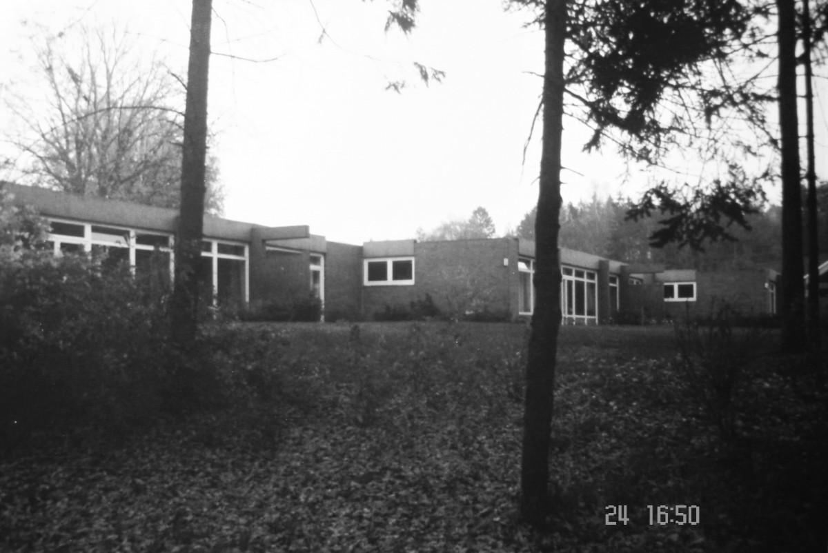 1975 erb.