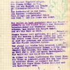 Liederheft Seite 4