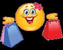 Emotion_Shoppen_verschenken