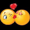 Emotion_busserl