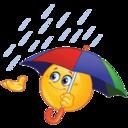 Emotion_doch_kein_regen